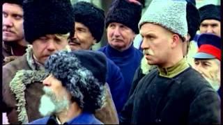 Роль Агеича в фильме Тихий Дон С В Урсуляка