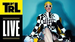 Party With Cardi B Today! | TRL