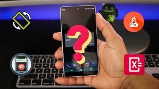 5 Android Tips and Tricks You Must Try | 2 Minute Tips