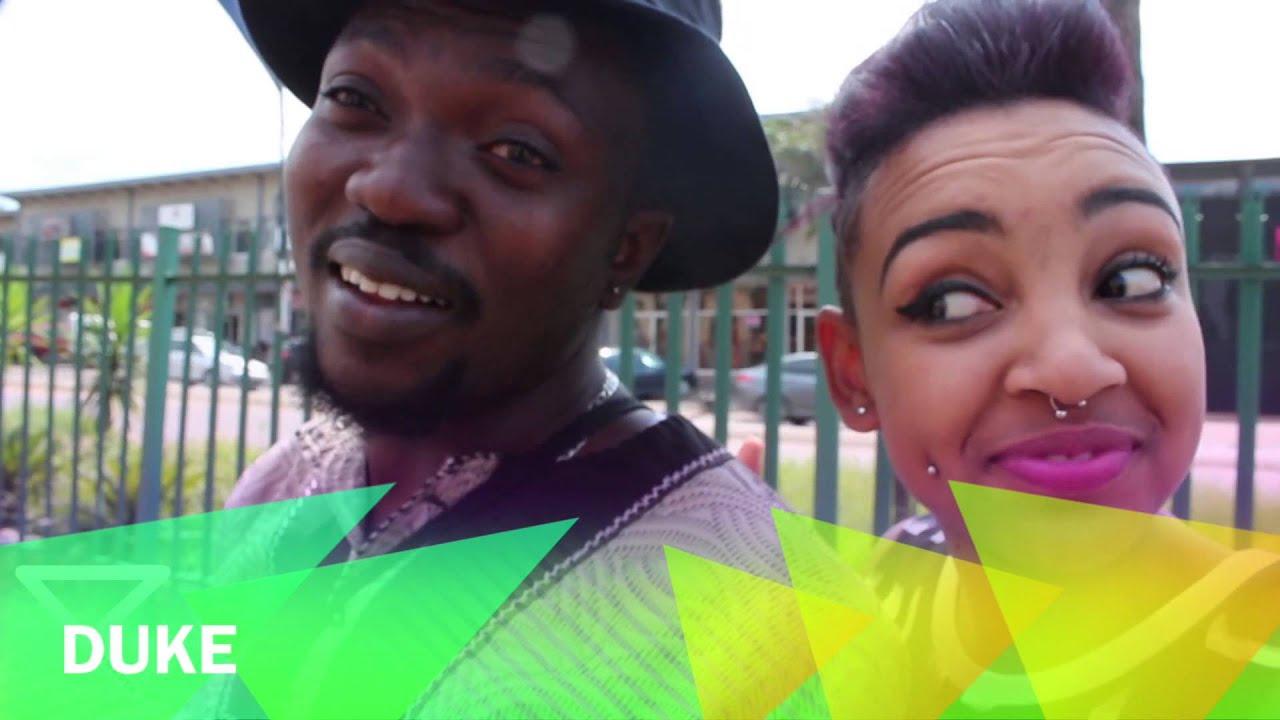 Download Stocko - Ex (feat. Ecco & Blaklez) Music Video Behind The Scenes