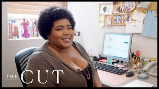 How The Daily Show's Dulcé Sloan Gets It Done