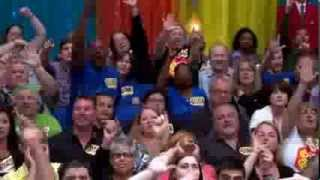 The Price Is Right - Full Episode 6/6/13 - CBS.com Online Version