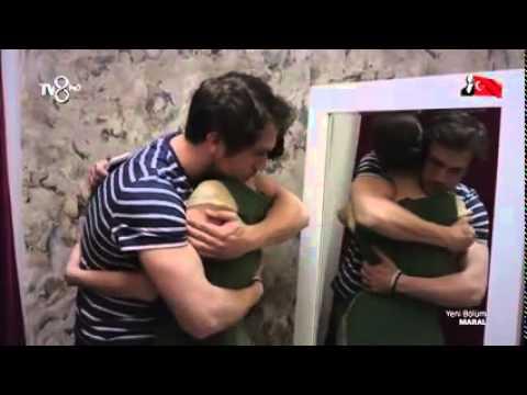 Maral bolum 8 first part english subtitles