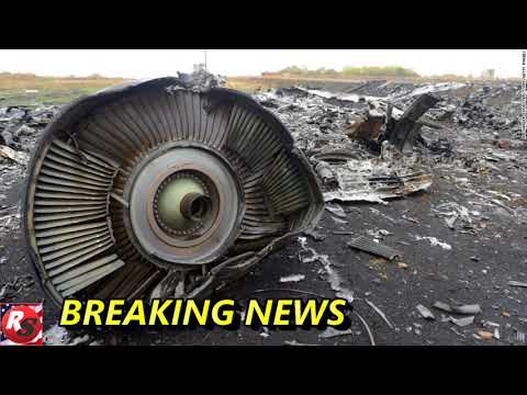 Missile that downed MH17 'owned by Russian brigade'