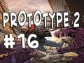 Back To Back | Prototype 2 | Ep.16 | Free DNA samples anyone?