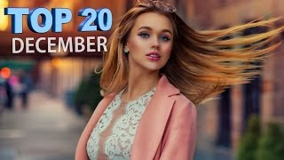 TOP 20 CHARTS - Best EDM Electro House Music | December 2016 2017 Video