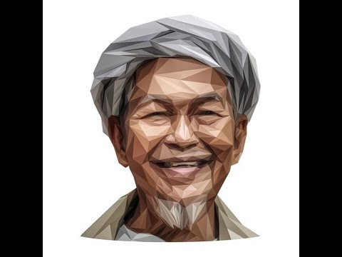 [Official Video] Di Bawah Satu Cahaya | Konvensyen PAS Kota Bharu 2012