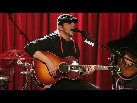 Daron Malakian & Scars on Broadway - Lost in Hollywood (UNPLUGGED) | GRAMMY Museum 2018