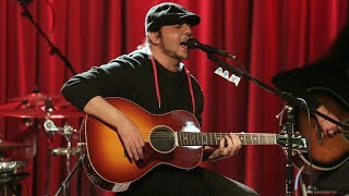 Daron Malakian & Scars on Broadway - Lost in Hollywood (UNPLUGGED)   GRAMMY Museum 2018