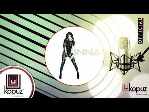 Murat Kekilli feat. Inna -  Bu Akşam Ölürüm (Official Video)