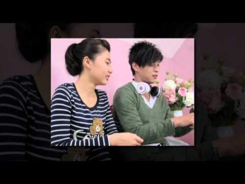 Khi Tình Yêu Ra Đi - Hồ Quang Hiếu ft Ken Nguyễn