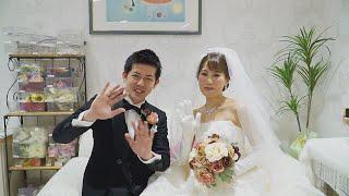 株式会社プレビュー https://preview.co.jp/main/ 内覧会でお話させていただいた時から とても息の合った おふたり   いつまでもお幸せにお過ごしください。 これからも私共 ...
