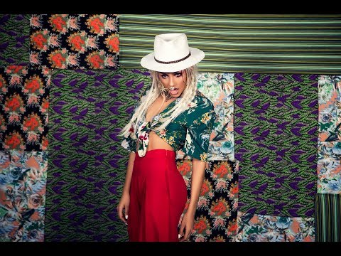 Super-Mix Gipsy Casual: Shake The Bull, Ileana Ileana (Cover), Ceae Shukarie, Djelem Djelem (Cover)