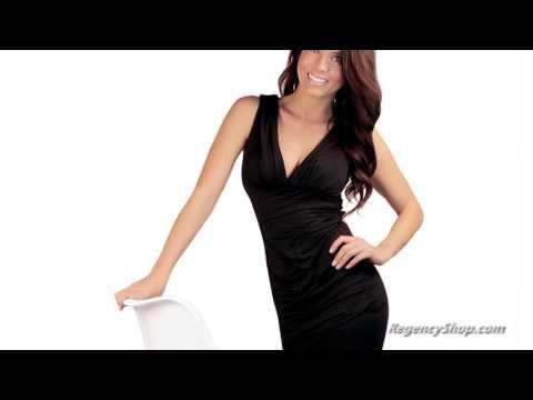 Saarinen Tulip Chair - Regencyshop.com
