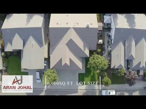 SOLD 9974 N Fine Ave Fresno, CA  93720 | Keller Williams Fresno