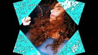 Gloria Estefan *Live For Loving You* - Diane Warren