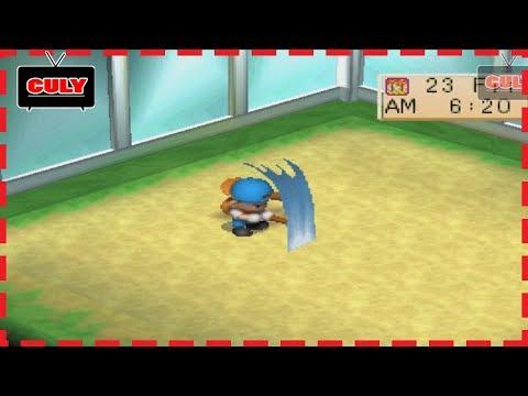Game nông trại CulyTV #46 xây xong nhà cuối Hot House , ra biển câu thêm cá về nuôi Harvest Moon