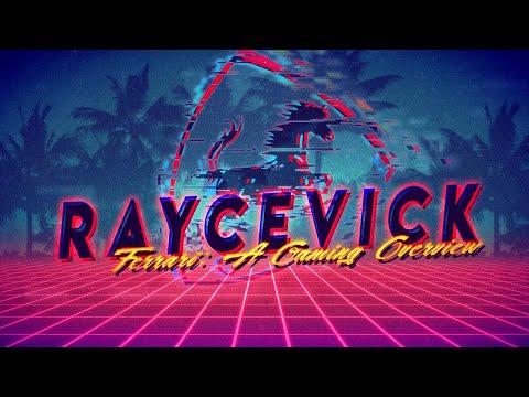 This Week In Gaming 6-11-19 - This Week In Gaming - Angry
