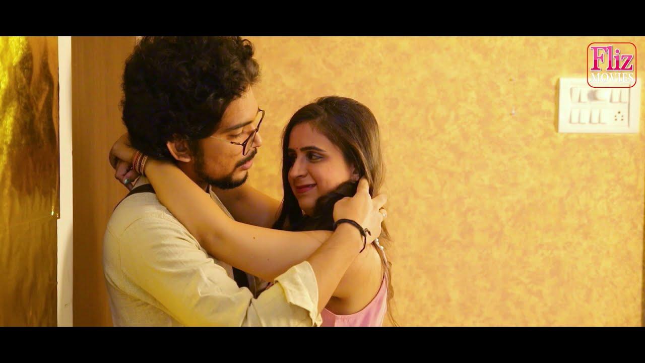 Download WAHAM- Fliz Movies webseries trailer