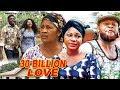 Download 30 Billion Love Season 6 finale - 2018 Latest Nigerian Nollywood Movie Full HD in Mp3, Mp4 and 3GP