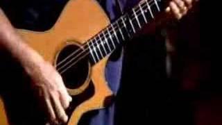 David  Gilmour - Shine on you Crazy Diamond Live