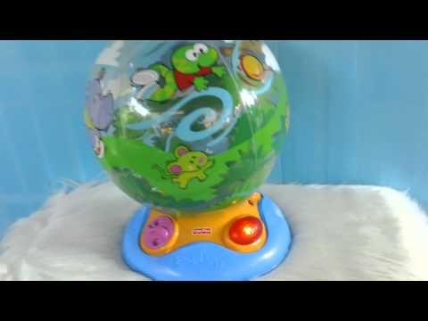 Fisher Price Ball By http://copter-shop.pantown.com/