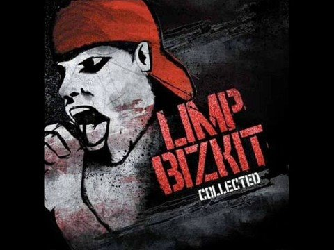 Limp Bizkit - Build a Bridge (Uncensored)