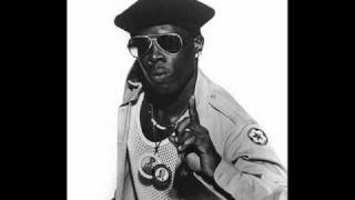 Shabba Ranks - Mama Man