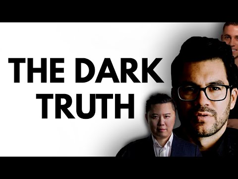 The Rise of Fake Gurus: The Dark Truth Behind Making MILLIONS from Online Courses.