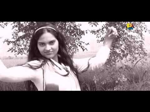 Loose Character Tera || Official Full Video || Latest Haryanvi Songs 2016 || हरियाणवी songs 2016