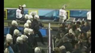 Repeat youtube video Rotterdam vs Schalke Hooligans