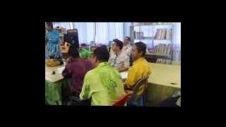 Video Ucapan Guru Besar pada Majlis perpisahan staf SK. Tungku, Alminah Bt Kiraman download MP3, 3GP, MP4, WEBM, AVI, FLV September 2018