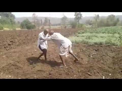 New Rajasthani video song 2016_2017 ! Rajasthani Marwadi dokra(मारवाड़ी डोकरा)