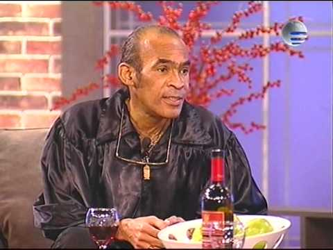 Bobby Farrell in the Georgia TV in the year 2010 I.