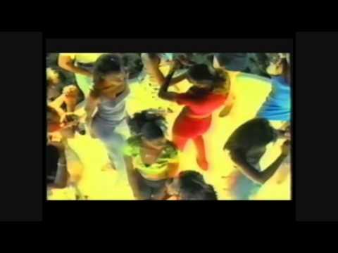 50 Cent Feat. 2Pac & Biggie Smalls - Stunt 101 [Remix]