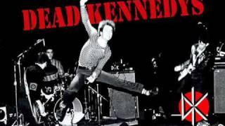 Dead Kennedys Drug me