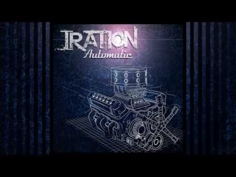 Automatic (Fan Lyric Video) - Iration
