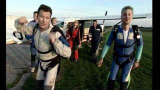 gebroeders ko   tuut tuut tuut wij springen parachute