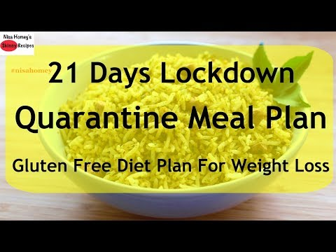 quarantine-meal-plan/diet-plan-for-weight-loss---gluten-free-diet-plan---thyroid-pcos-weight-loss