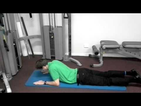 lower back pain back flexion stretches