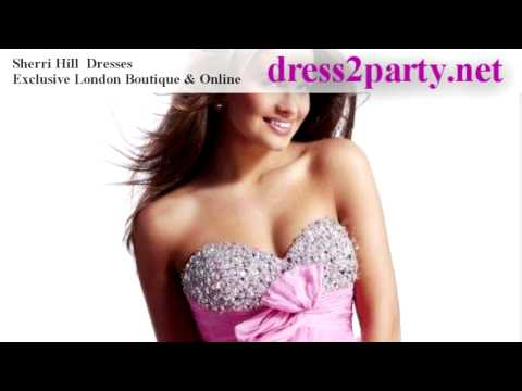 sherri-hill-new-2011---exclusive-london-boutique-&-online---dress2party.net