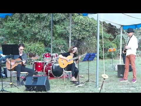 Raised Glass Music Festival , Canberra 2016, Australia