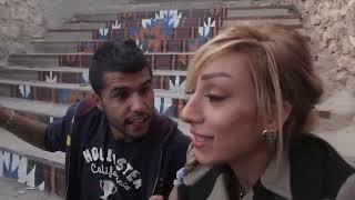 مسلسل صد رد - ايش فيه يا حارة 2 - الحلقة العاشرة - المتحولون | Sud Rad Episode 2-10
