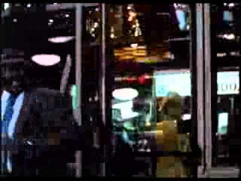Сериал Криминальные Истории   Crime Story   90 е годы, саундтреки, реклама 90 х, заставки, картинки,