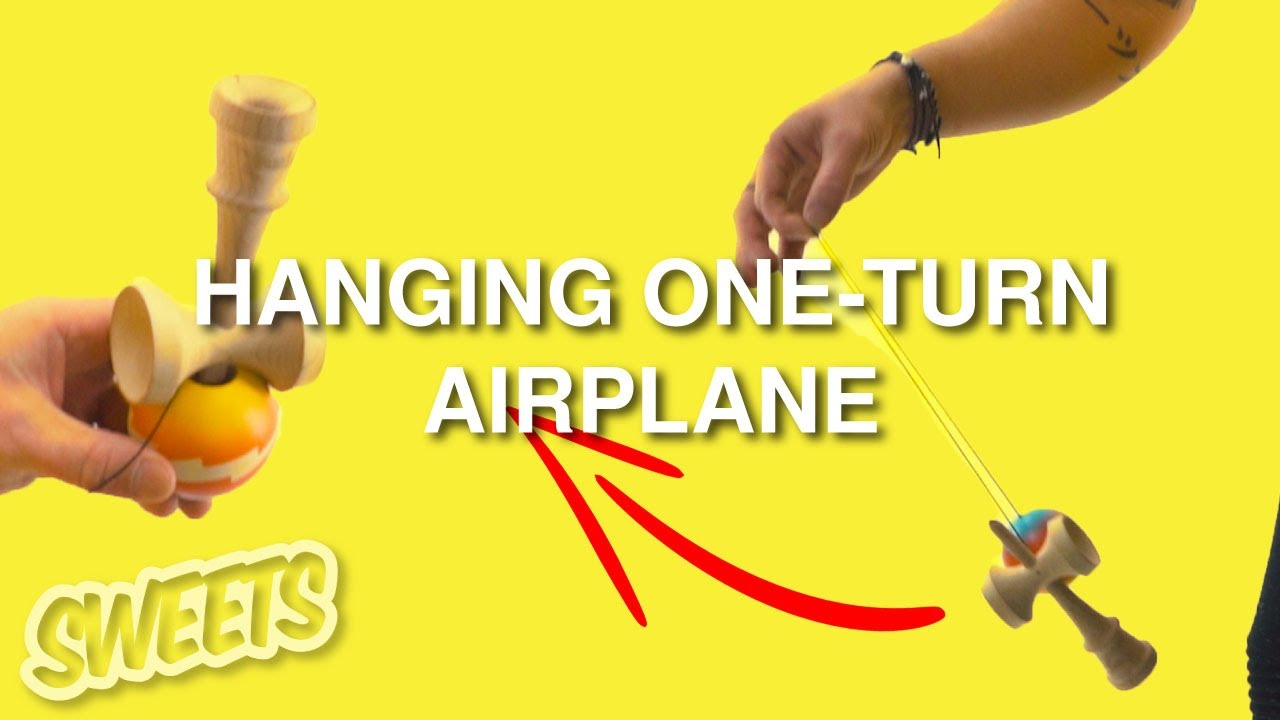 When Should You Turn on Airplane Mode on iPhone 6s  Turning Tricks Airplane