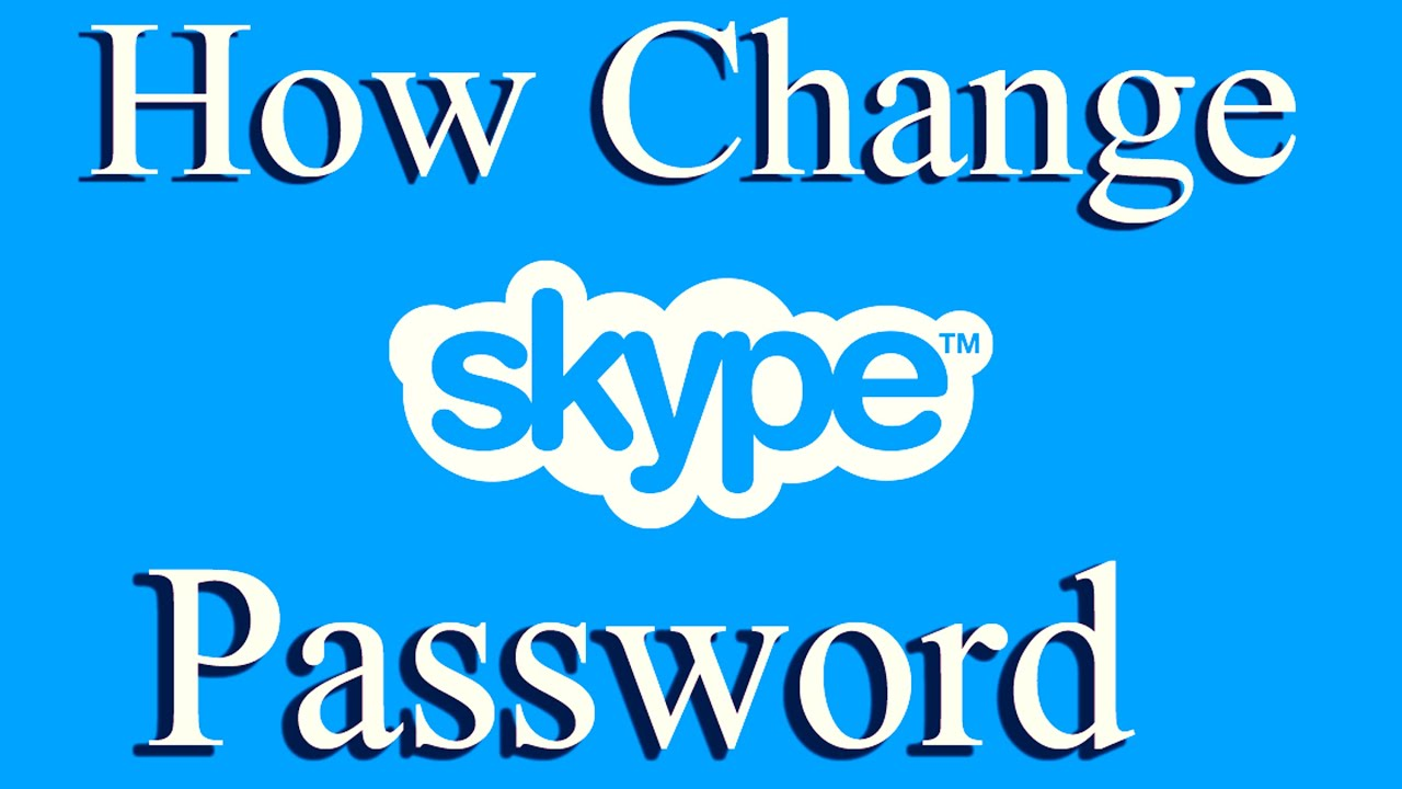 Open%20skype%20account%206 How to recover your forgot password Skype