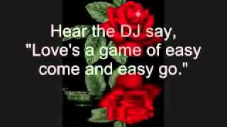 Poison - Every Rose Has Its Thorn [LYRICS+MP3 DOWNLOAD]