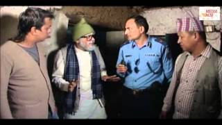Bhadragol, 4 September 2015, Full Episode 79