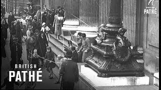 Beating The Bounds  (1936)