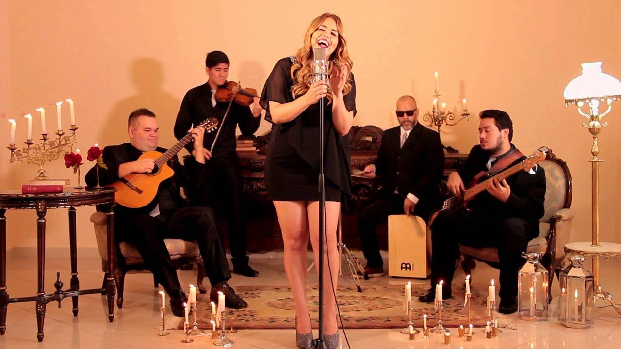 Download Mborayhu Asy - Melissa Hicks y su grupo Tekove